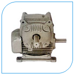 Premium Adaptable Speed Reducers