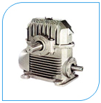Single Reduction Premium Speed Reducer